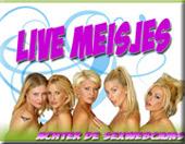 live-meisjes
